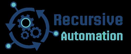 Recursive Automation